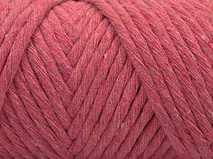 Fiber Content 100% Cotton, Light Orchid, Brand Ice Yarns, fnt2-67038