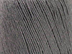 Fiber Content 50% Viscose, 50% Linen, Brand Ice Yarns, Camel, Yarn Thickness 2 Fine  Sport, Baby, fnt2-67138