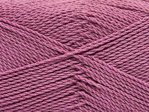 Fiber Content 100% Premium Acrylic, Light Orchid, Brand Ice Yarns, Yarn Thickness 2 Fine Sport, Baby, fnt2-67225