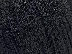 Fiber Content 100% Polyamide, Brand Ice Yarns, Black, fnt2-67346