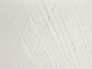 Fiber Content 100% Polyamide, White, Brand Ice Yarns, fnt2-67351
