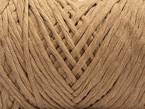 Fiber Content 100% Cotton, Mink, Brand Ice Yarns, fnt2-67523