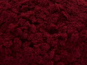 Fiber Content 100% Micro Fiber, Brand Ice Yarns, Dark Burgundy, fnt2-67555