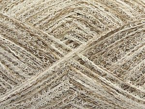 Fiber Content 70% Cotton, 30% Acrylic, White, Brand Ice Yarns, Camel, fnt2-67568