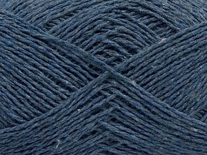 Fiber Content 100% Cotton, Jeans Blue, Brand Ice Yarns, fnt2-67570