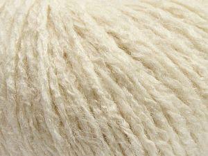 Fiber Content 100% Acrylic, Brand Ice Yarns, Ecru, fnt2-67606