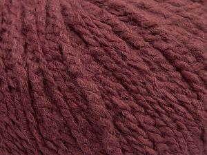 Fiber Content 50% Acrylic, 47% Polyamide, 3% Elastan, Orchid, Brand Ice Yarns, fnt2-67611