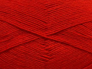 Cold Rinse. Short spin. Do not wring. Cool iron under damp cloth. Cool tumble dry. Dry cleanable. Do not bleach. Fiber Content 65% Wool, 20% Acrylic, 15% Polyamide, Marsala Red, Brand Ice Yarns, fnt2-67638