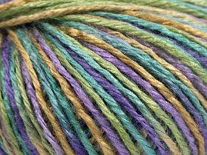 Fiber Content 100% Acrylic, Purple, Brand Ice Yarns, Green, Camel, fnt2-67732