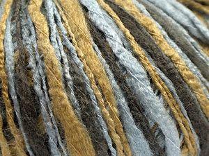 Fiber Content 100% Acrylic, Light Blue, Brand Ice Yarns, Grey, Camel, fnt2-67737