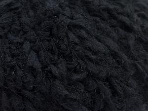 Fiber Content 100% Micro Fiber, Brand Ice Yarns, Black, fnt2-67755