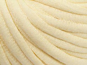 Fiber Content 60% Nylon, 40% Cotton, Brand Ice Yarns, Cream, fnt2-67762