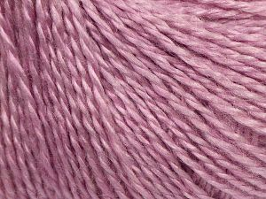 Fiber Content 100% Acrylic, Light Pink, Brand Ice Yarns, fnt2-67775