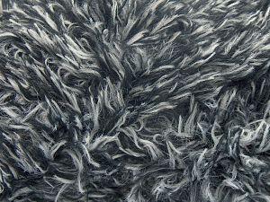 Fiber Content 100% Micro Fiber, White, Brand Ice Yarns, Black, fnt2-67893