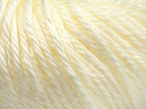 Fiber Content 100% Acrylic, Brand Ice Yarns, Ecru, fnt2-67898
