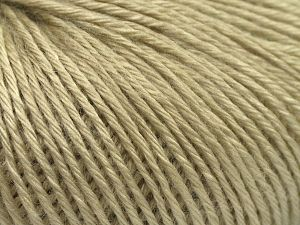 Fiber Content 100% Acrylic, Light Khaki, Brand Ice Yarns, fnt2-67899