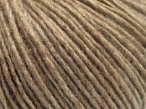 Fiber Content 100% Acrylic, Brand Ice Yarns, Camel, fnt2-67900