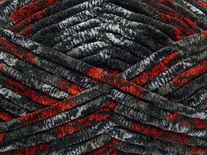 Fiber Content 100% Micro Fiber, Red, Navy, Brand Ice Yarns, Grey, Camel, fnt2-67924