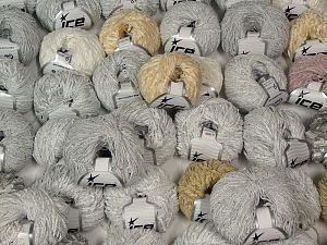Fancy Yarns In this list; you see most recent 50 mixed lots. <br> To see all <a href=&/mixed_lots/o/4#list&>CLICK HERE</a> (Old ones have much better deals)<hr> Brand Ice Yarns, fnt2-68110