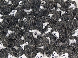 Winter Yarns In this list; you see most recent 50 mixed lots. <br> To see all <a href=&/mixed_lots/o/4#list&>CLICK HERE</a> (Old ones have much better deals)<hr> Brand Ice Yarns, fnt2-68127