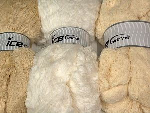 Summer Yarns In this list; you see most recent 50 mixed lots. <br> To see all <a href=&/mixed_lots/o/4#list&>CLICK HERE</a> (Old ones have much better deals)<hr> Fiber Content 100% Cotton, Brand Ice Yarns, fnt2-68142