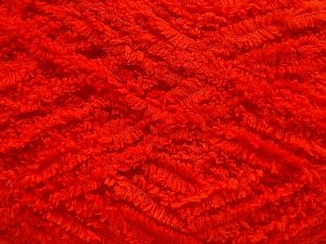 Fiber Content 100% Micro Fiber, Orange, Brand Ice Yarns, fnt2-68171