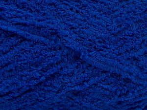 Fiber Content 100% Micro Fiber, Saxe Blue, Brand Ice Yarns, fnt2-68176