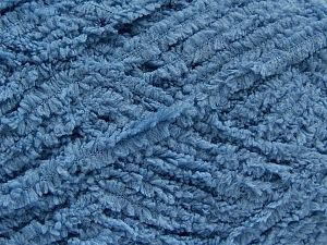 Fiber Content 100% Micro Fiber, Light Blue, Brand Ice Yarns, fnt2-68178