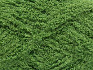 Fiber Content 100% Micro Fiber, Brand Ice Yarns, Green, fnt2-68181