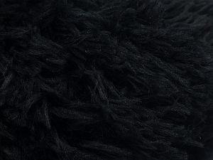 Fiber Content 100% Micro Fiber, Brand Ice Yarns, Black, fnt2-68266