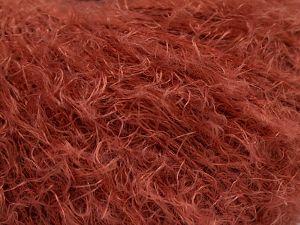 Brand Ice Yarns, Dark Salmon, fnt2-68267