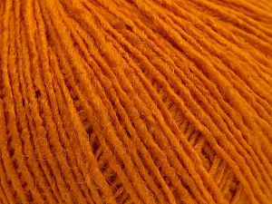 Fiber Content 95% Acrylic, 5% Elastan, Brand Ice Yarns, Gold, fnt2-68391