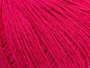 Fiber Content 95% Acrylic, 5% Elastan, Pink, Brand Ice Yarns, fnt2-68394