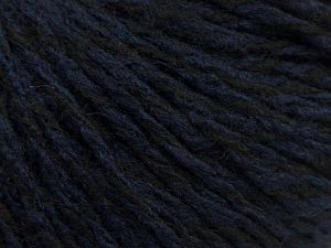 Fiber Content 60% Acrylic, 40% Wool, Purple, Brand Ice Yarns, Black, fnt2-68456