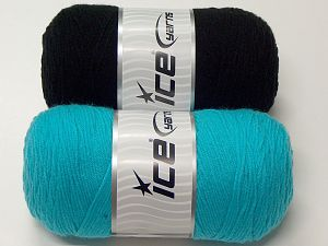 In this list; you see most recent 50 mixed lots. <br>
