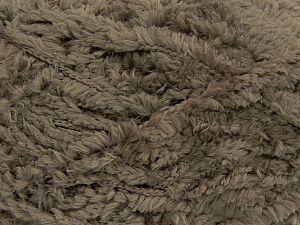 Fiber Content 100% Micro Fiber, Brand Ice Yarns, Camel, fnt2-68503
