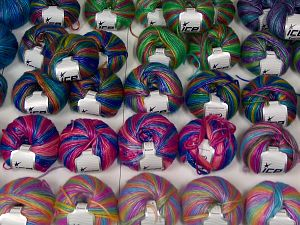 Picasso Yarns In this list; you see most recent 50 mixed lots. <br>