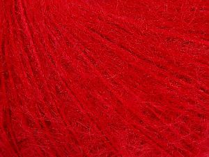 Fiber Content 100% Polyamide, Brand Ice Yarns, Dark Red, fnt2-68835