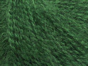 Fiber Content 50% Acrylic, 50% Polyamide, Brand Ice Yarns, Green, fnt2-69375