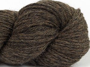 Fiber Content 55% Baby Alpaca, 45% Superwash Extrafine Merino Wool, Brand Ice Yarns, Camel, fnt2-69475