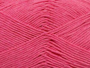 Fiber Content 100% Cotton, Light Pink, Brand Ice Yarns, fnt2-69615