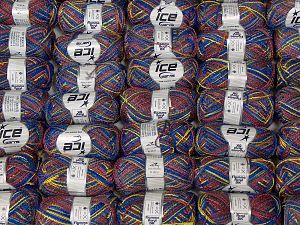 Flamme Acryl DK Yarns In this list; you see most recent 50 mixed lots. <br> To see all <a href=&/mixed_lots/o/4#list&>CLICK HERE</a> (Old ones have much better deals)<hr> İçerik 100% Akrilik, Brand Ice Yarns, fnt2-69855