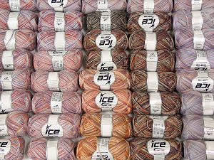 Cashmere Viscose Yarns In this list; you see most recent 50 mixed lots. <br> To see all <a href=&/mixed_lots/o/4#list&>CLICK HERE</a> (Old ones have much better deals)<hr> Fiber Content 85% Viscose, 15% Cashmere, Brand Ice Yarns, fnt2-69862
