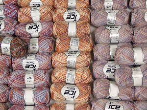 Cashmere Viscose Yarns In this list; you see most recent 50 mixed lots. <br> To see all <a href=&/mixed_lots/o/4#list&>CLICK HERE</a> (Old ones have much better deals)<hr> Fiber Content 85% Viscose, 15% Cashmere, Brand Ice Yarns, fnt2-69863