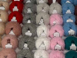 Winter Yarns In this list; you see most recent 50 mixed lots. <br> To see all <a href=&/mixed_lots/o/4#list&>CLICK HERE</a> (Old ones have much better deals)<hr> Brand Ice Yarns, fnt2-70126