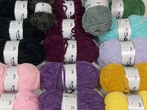 Fancy Yarns In this list; you see most recent 50 mixed lots. <br> To see all <a href=&/mixed_lots/o/4#list&>CLICK HERE</a> (Old ones have much better deals)<hr> Brand Ice Yarns, fnt2-70172