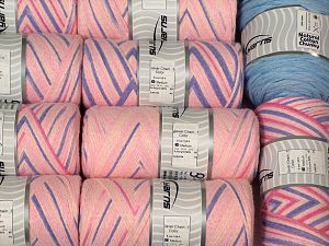 Fancy Yarns In this list; you see most recent 50 mixed lots. <br> To see all <a href=&/mixed_lots/o/4#list&>CLICK HERE</a> (Old ones have much better deals)<hr> Brand Ice Yarns, fnt2-70178