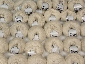Winter Yarns In this list; you see most recent 50 mixed lots. <br> To see all <a href=&/mixed_lots/o/4#list&>CLICK HERE</a> (Old ones have much better deals)<hr> Brand Ice Yarns, fnt2-70180