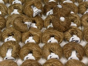 Winter Yarns In this list; you see most recent 50 mixed lots. <br> To see all <a href=&/mixed_lots/o/4#list&>CLICK HERE</a> (Old ones have much better deals)<hr> Brand Ice Yarns, fnt2-70184