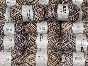 Fancy Yarns In this list; you see most recent 50 mixed lots. <br> To see all <a href=&/mixed_lots/o/4#list&>CLICK HERE</a> (Old ones have much better deals)<hr> Brand Ice Yarns, fnt2-70185